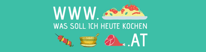 www.wassollichheutekochen.at