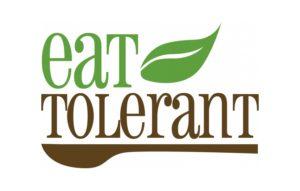 Logo von eattolerant.de